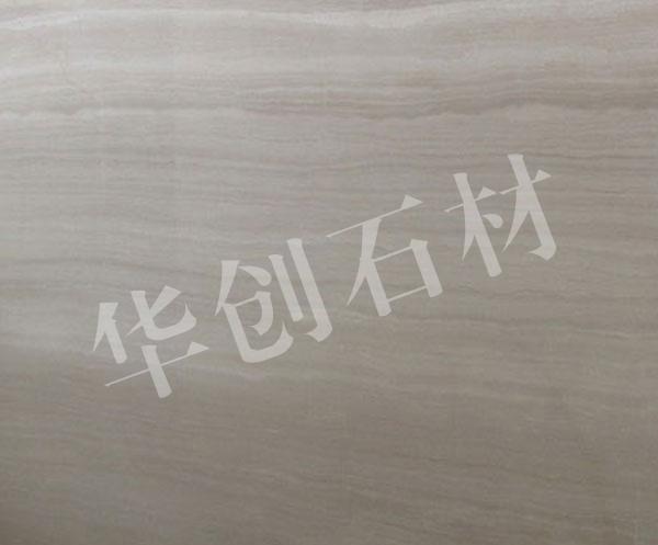 木纹石厂家