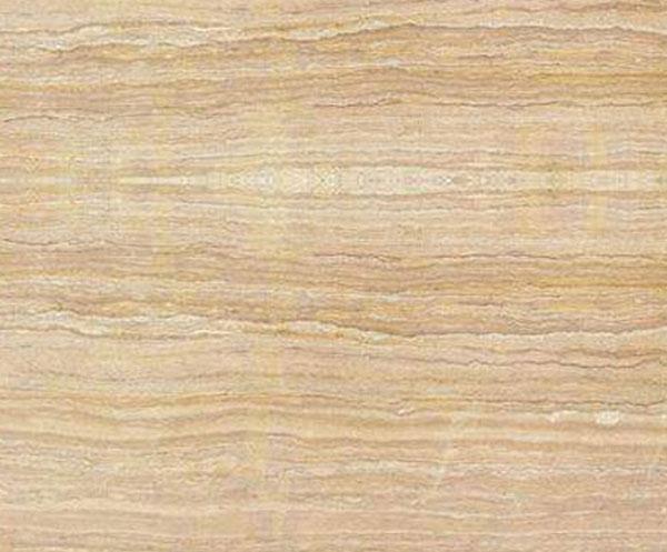 木纹石石材