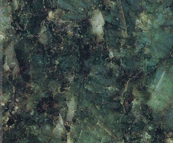 蝴蝶绿花岗岩