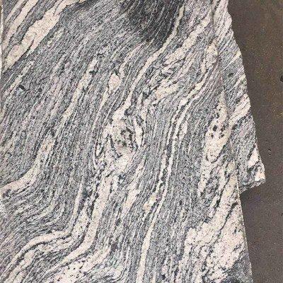 浪淘沙石材厂家