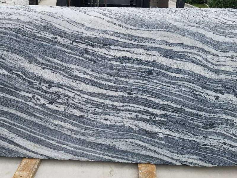 浪淘沙石材质量